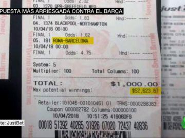 ApuestaBarcelonaL6N