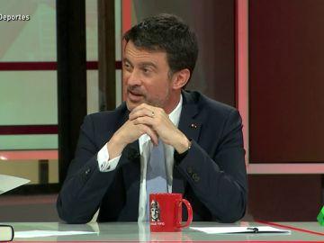 VallsReempL6D