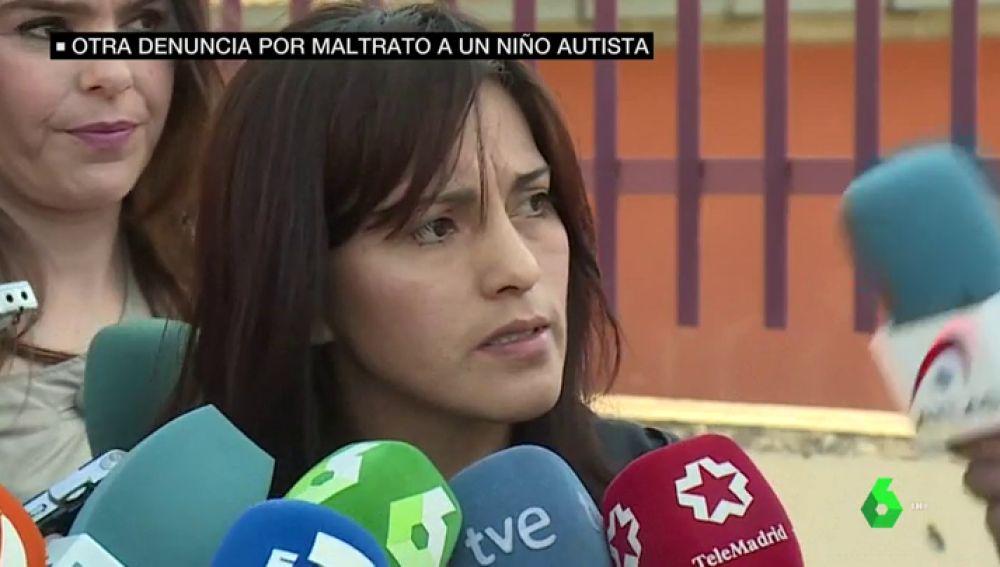 Otra madre denuncia malos tratos en un centro de Getafe
