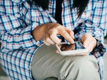 Eso sí, más del 75% protege su smartphone con contraseña para que nadie pueda acceder a sus contenidos.