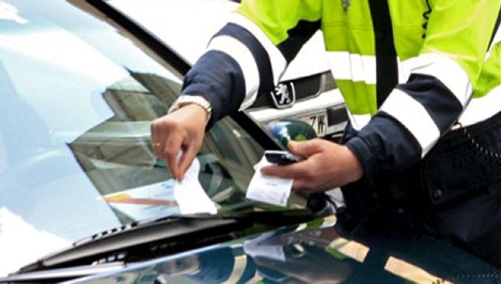 Defiende tus derechos: 5 motivos por los que una multa no es válida