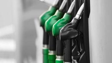 Gasolina, diésel, híbrido, eléctrico...¿qué preferimos los españoles?