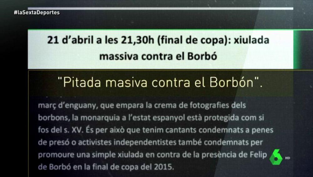 FelipeBorbonL6D