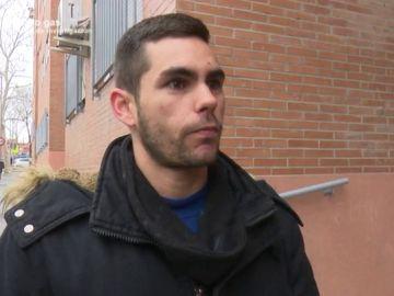 El condenado por el accidente en el que murió una joven de 27 años