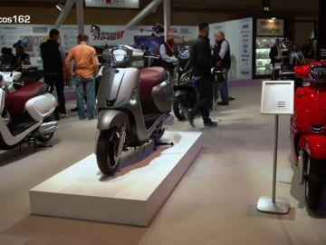 Vive la Moto recibió a más de 41.000 personas