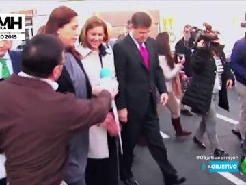 """Maldita Hemeroteca repasa los """"placajes"""" a los periodistas"""