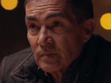 Rafael López Ocaña en Salvados