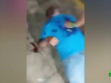 Matan de un disparo a un periodista que trasmitía en directo en Facebook las protestas en Nicaragua