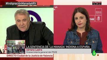 Al Rojo Vivo 29 de Junio 2018 64