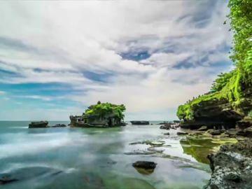 Los 10 lugares más bellos del mundo