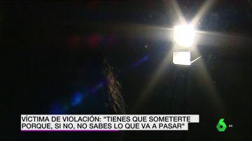 """El desánimo a denunciar y otras consecuencias de la sentencia a La Manada: """"Baja el nivel de confianza en la justicia"""""""
