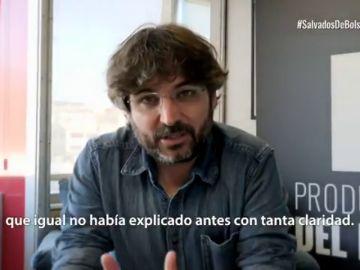 """La respuesta de Rafael Vera sobre los GAL que """"nunca antes había explicado con tanta claridad"""""""
