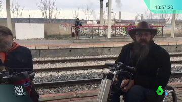 La queja de los vecinos de Ciempozuelos, en Madrid