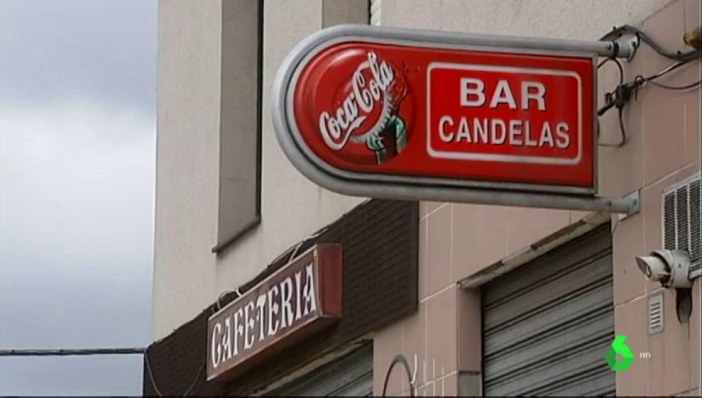 """""""Tenía golpes muy graves en la cara"""": hablan los testigos del brutal asesinato de Silvia en Burgos"""