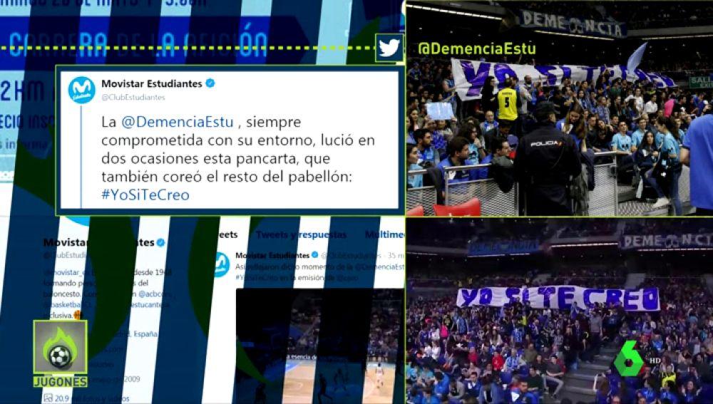 manada_deporte