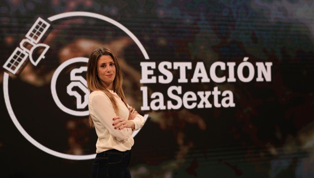 Isabel Zubiaurre