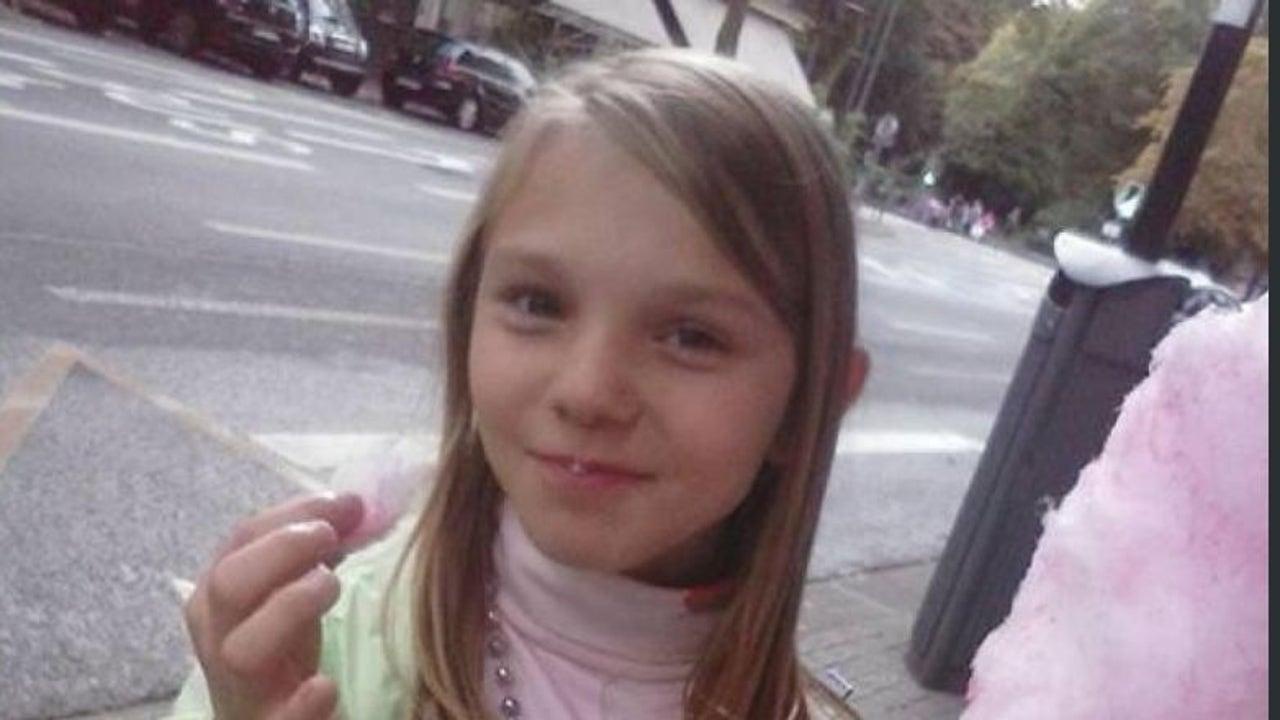 Un violador reincidente asesina a una niña de 13 años en Francia