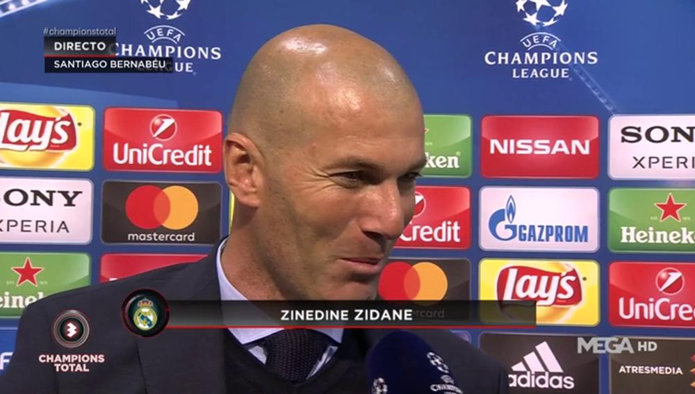 ZidaneCT