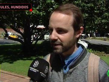 BarcelonaJugones
