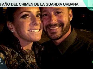 Se cumple un año del crimen de la Guardia Urbana