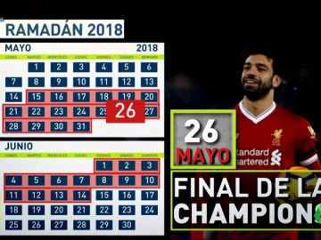 ramadan_liverpool
