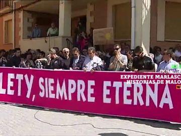 '¿Qué lleva a un menor a cometer un crimen?', el domingo en Expediente Marlasca