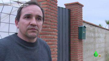 El acusado de ser la mano derecha de Javier Ulloa