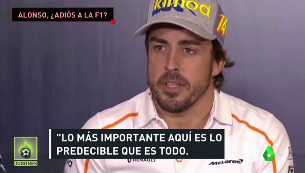 AlonsoF1