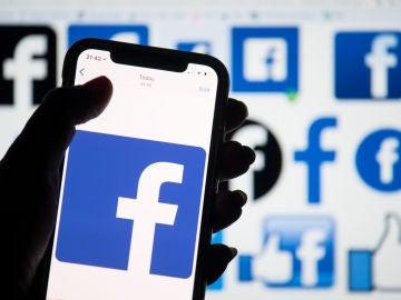 Apps de Facebook
