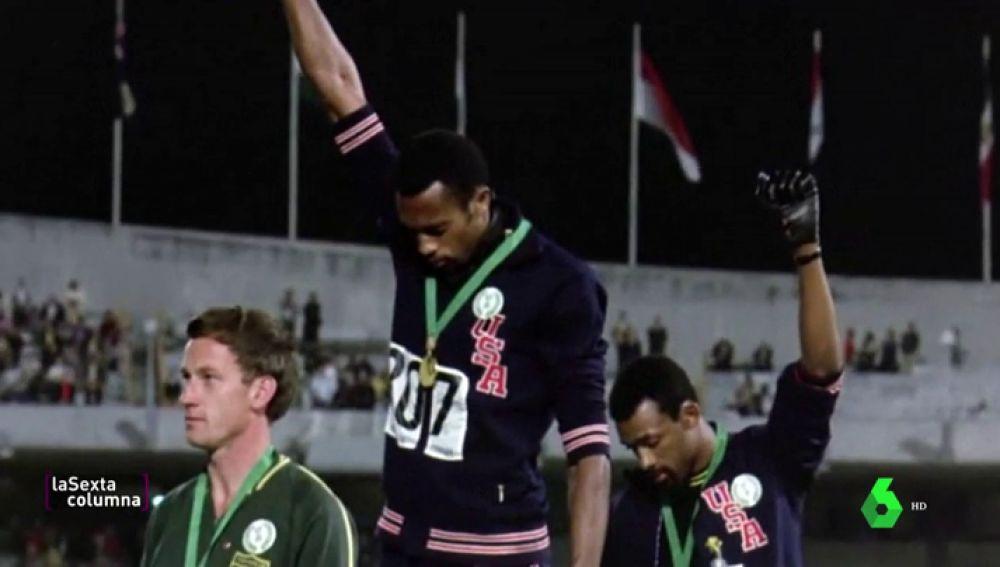 Mito o revolución: ¿queda algo del espíritu de mayo del 68 en nuestros días?