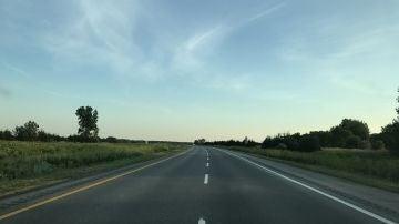 Viajes por carretera