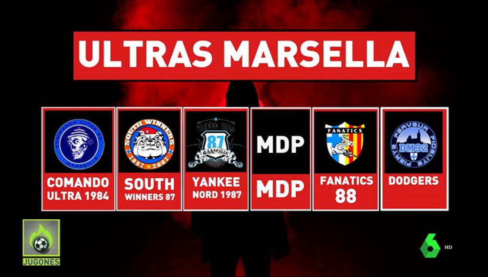 UltrasMarsellaJugones