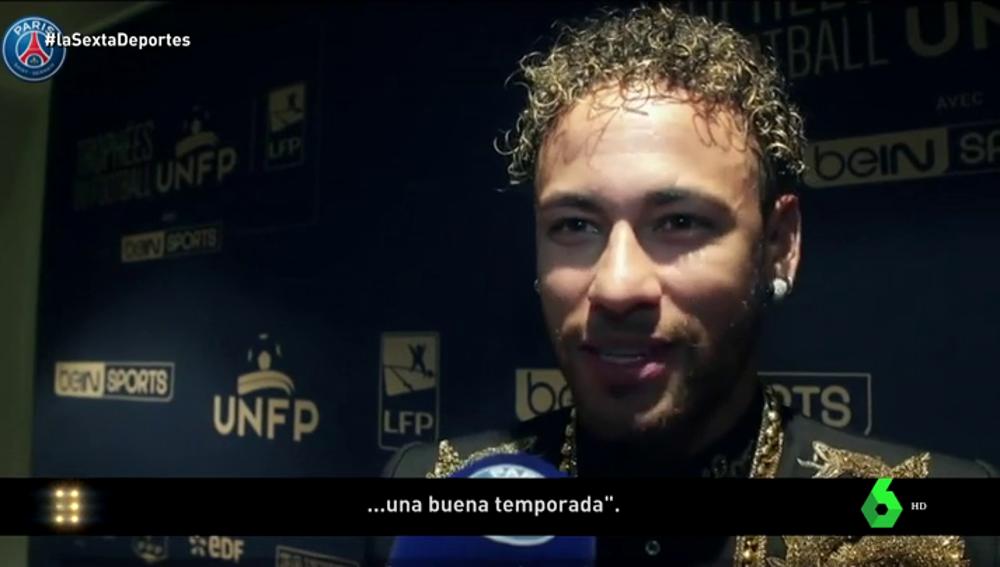 NeymarL6D