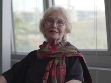 Eugenia Parejo, Bienvenidas al norte