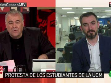PabloCasadoEscolar