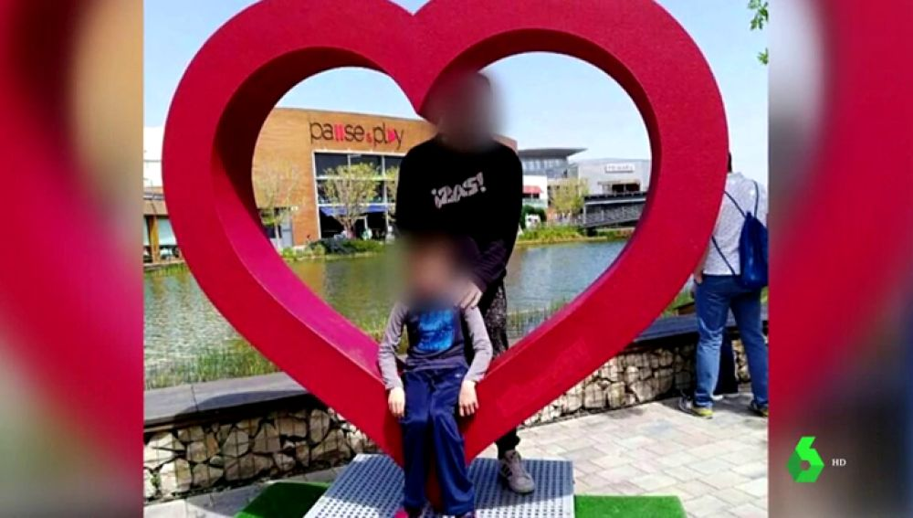 Un padre de Zaragoza, en busca y captura por llevarse a su hijo de 8 años