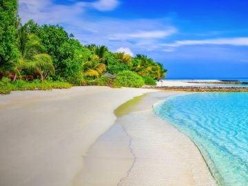 Gana un viaje para dos al Caribe