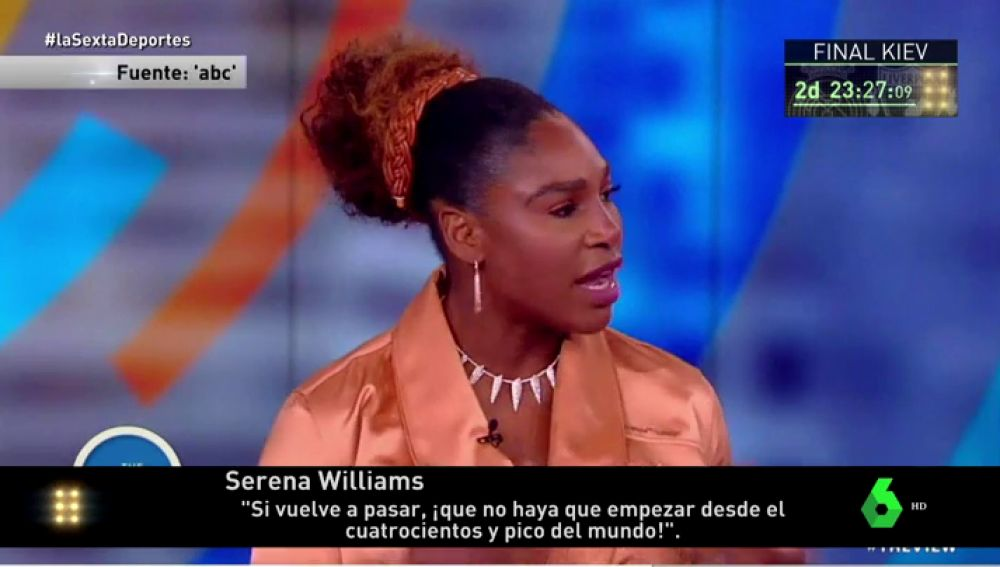 SerenaL6D