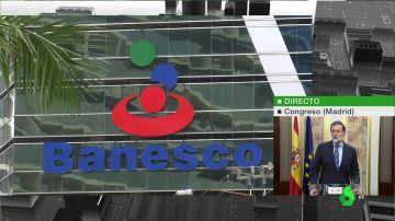 Venezuela pone en libertad a siete directivos de Banesco tras la mediación del expresidente Zapatero