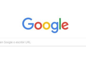 Google lanza en España una nueva funcionalidad en su buscador para encontrar de empleo