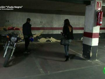 """""""Ella daba unos gritos tan exagerados que se oían en toda la calle"""": hablan los vecinos de Antonio Navarro y Maje sobre el asesinato"""
