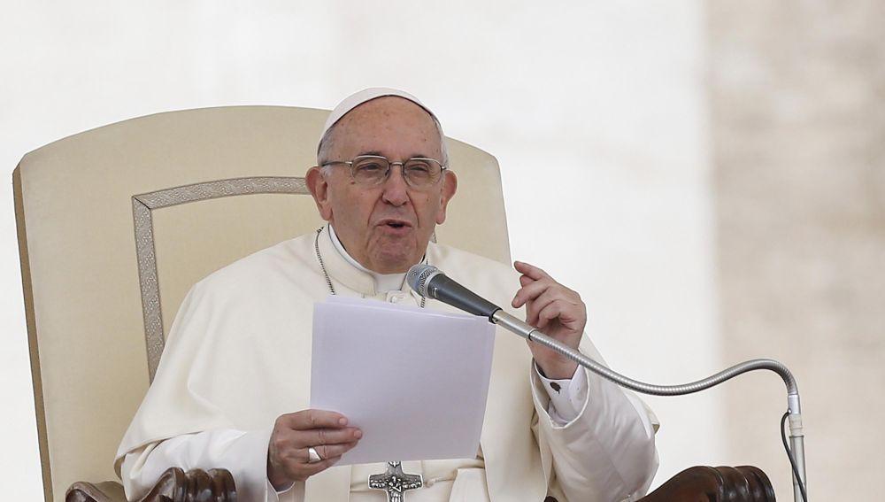 Card.Parolin explica el nuevo acuerdo entre la Santa Sede y China