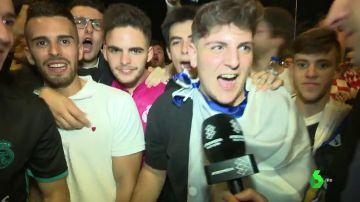 fiesta_cibeles