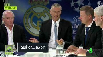 MadridCTJugones