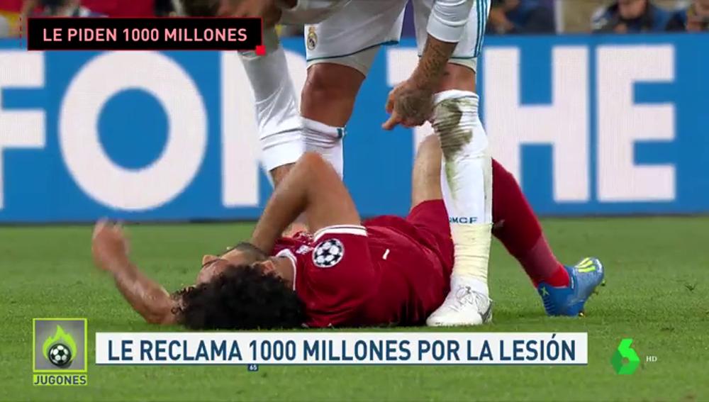 1000MillonesJugones