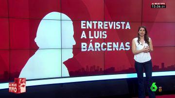 Caso Gürtel: todas las claves e incertidumbres que deja la entrevista a Bárcenas antes de entrar a prisión
