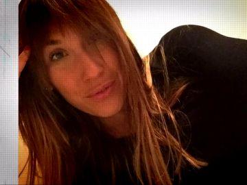 <p>Luchadora, deportista y madre entregada: este es el perfil de Alejandra García, detenida por el asesinato del pequeño Dominique</p>