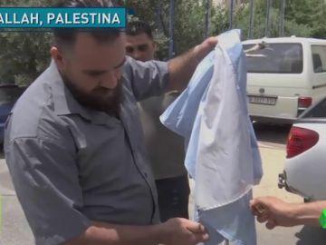 PalestinaMessiJugones