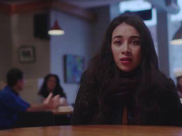 """<p>""""Rompo contigo"""": el vídeo viral que muestra que todos compartimos una dependencia tóxica</p>"""