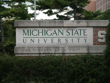 Universidad Estatal de Michigan (MSU)